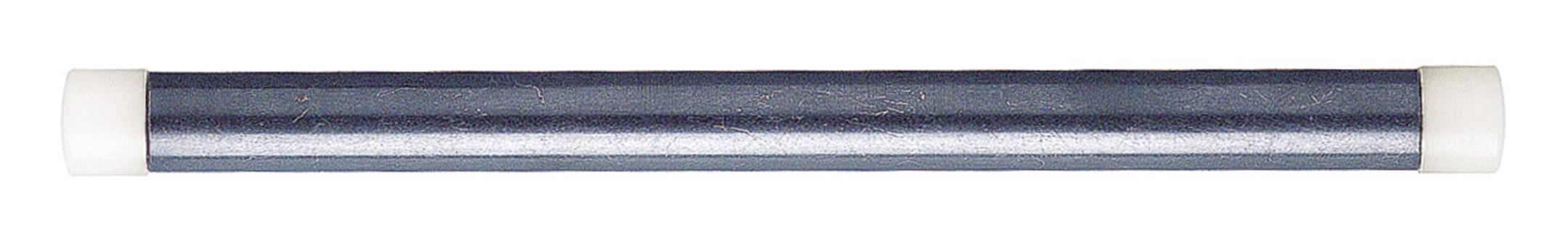 Halder Durchschläger 10mm - 3408.010
