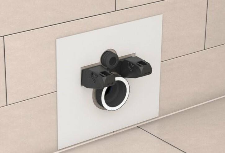 ViProtect - Der effiziente Schallschutz von Villeroy & Boch