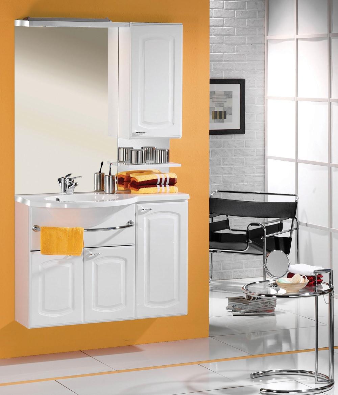 e zoll simply nena badblock 102cm version 4 wei miniperl wei hochglanz 29949. Black Bedroom Furniture Sets. Home Design Ideas