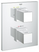 Grohe 2017 Foto fgb 19959000