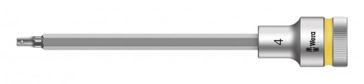 Wera 2019 Freisteller Schraubendreher-Einsatz-1-2-4x140mm-i6kt-HF