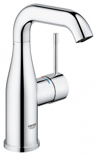 Grohe 2017 Foto fgb 23463001