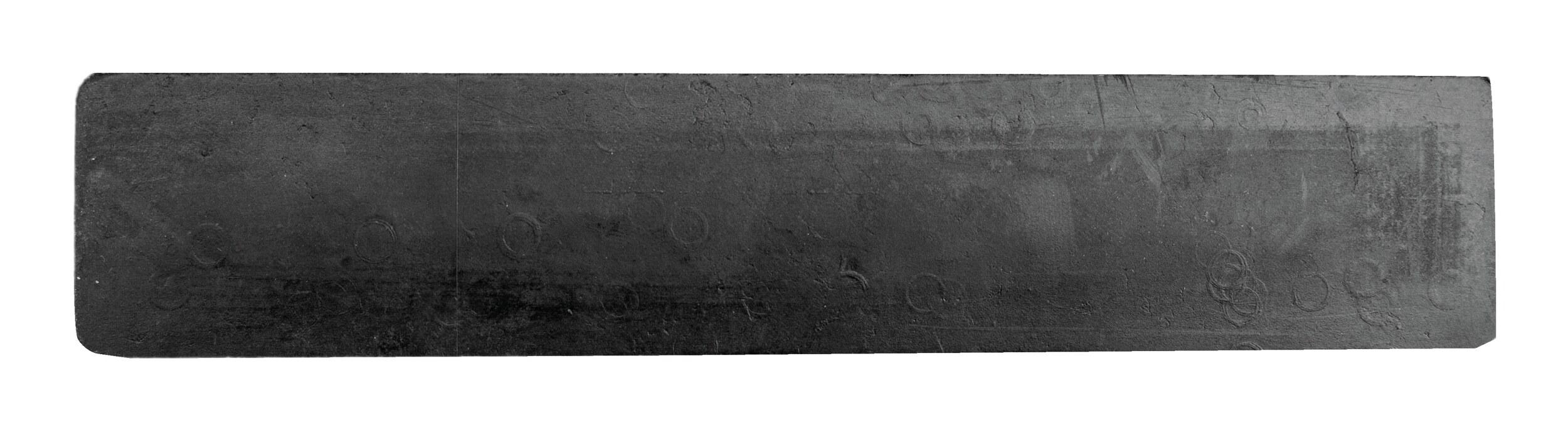 Ersatzgummi für KSH-R Gummi - KSH-R-0000-001