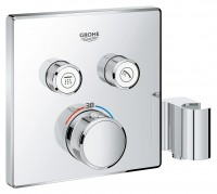 Grohe 2017 Foto fgb 29125000
