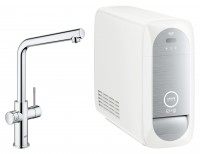 Grohe 2017 Foto fgb 31454000