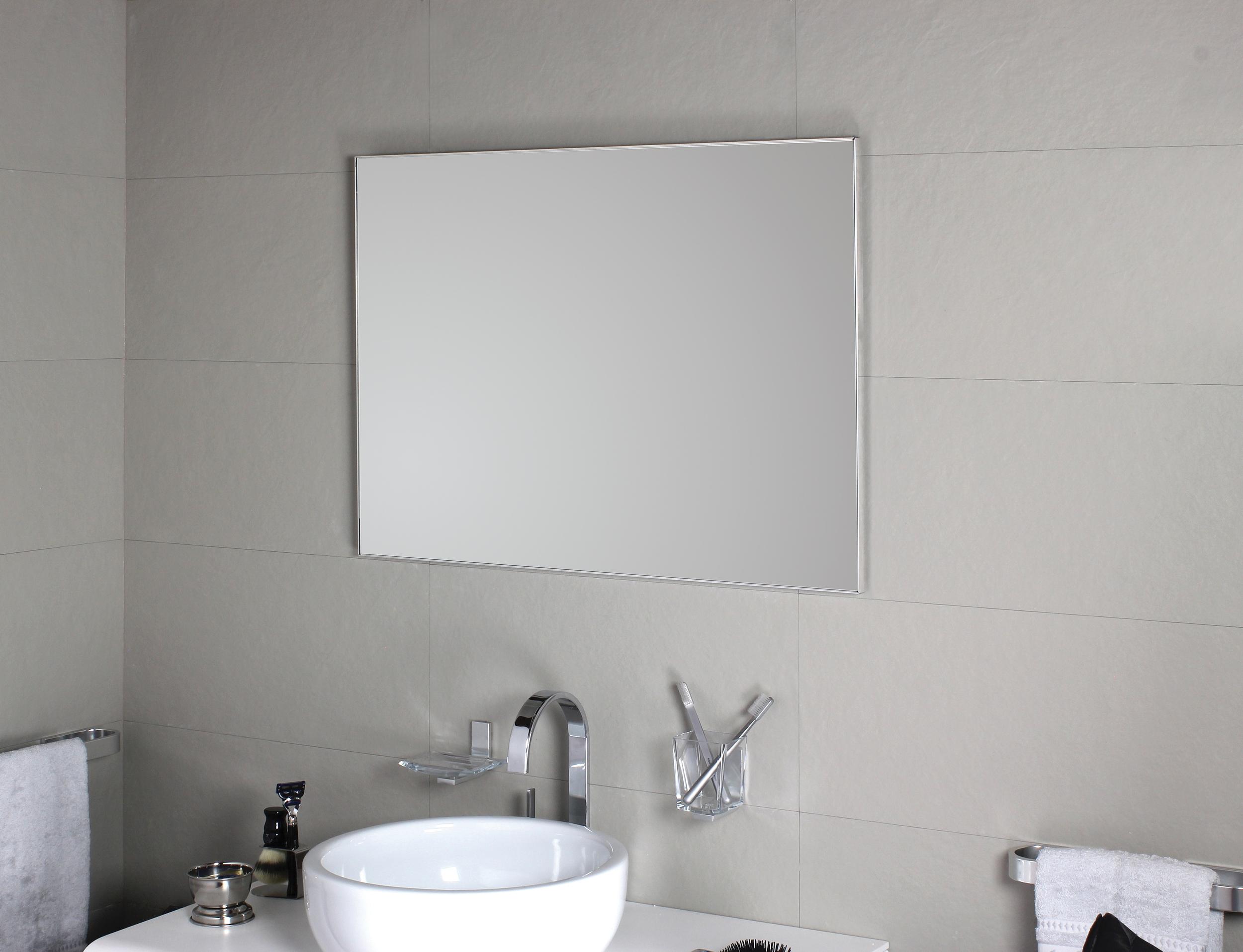 koh i noor filo lucido cornice spiegel mit rahmen 504 x 704 mm c45607. Black Bedroom Furniture Sets. Home Design Ideas