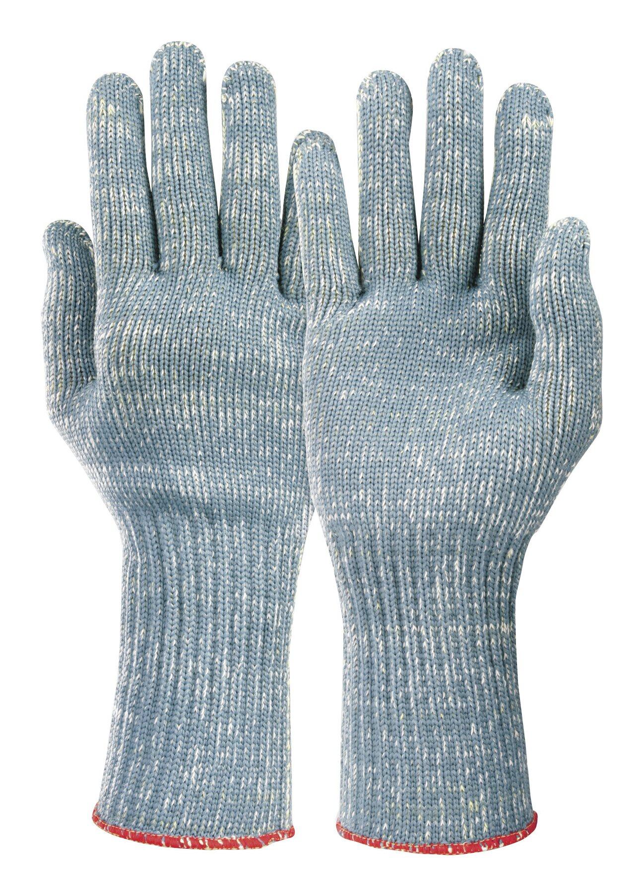 Honeywell Safety Honeywell KCL Handschuh Thermoplus 955, Größe 9 - 95509 (VPE: 1 Paar)
