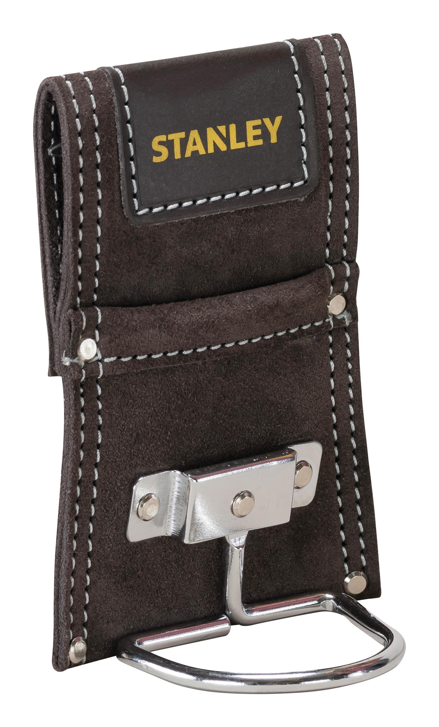 Hammerhalter STST1-80117 Leder - STST1-80117