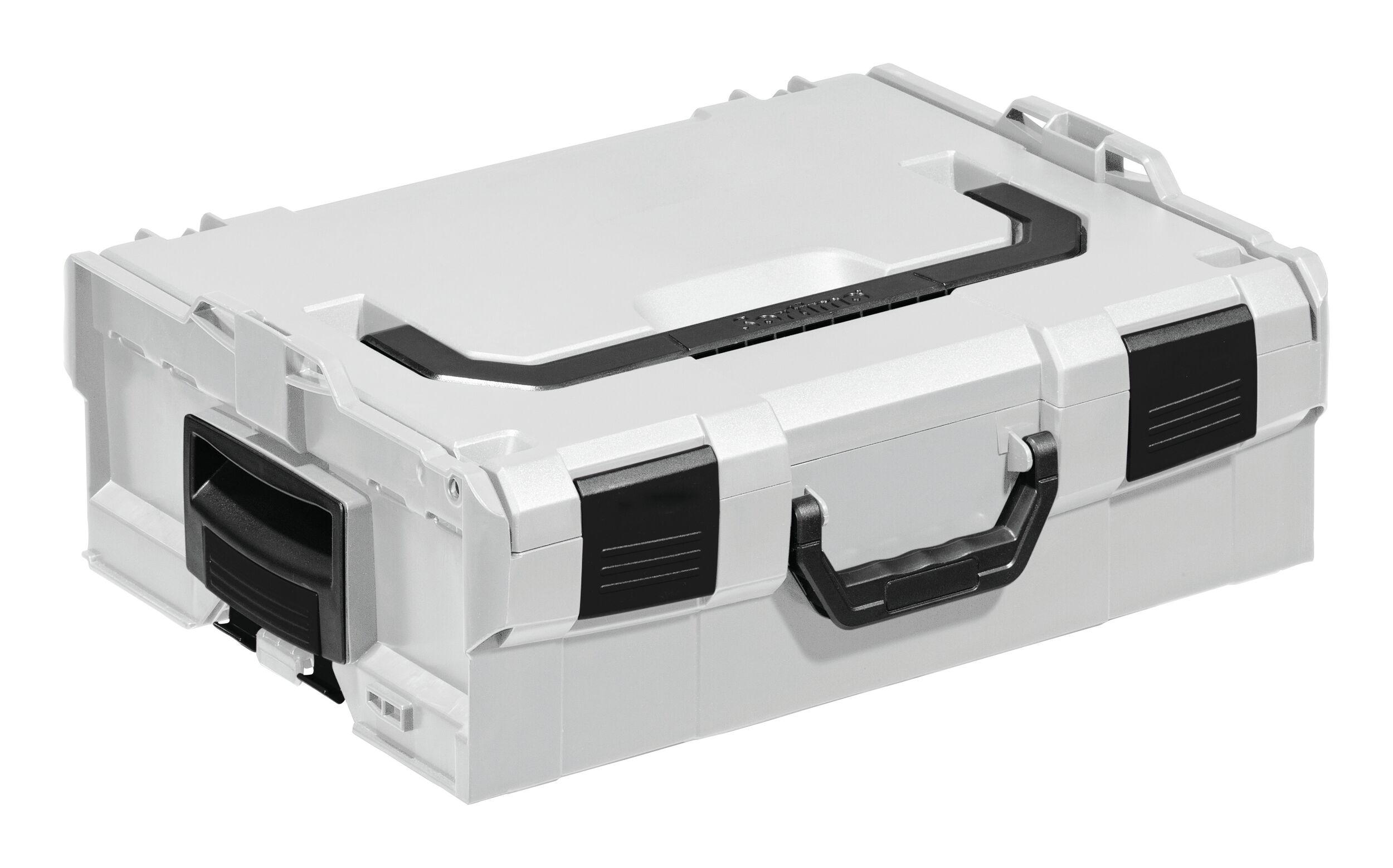 Forum Elektriker-Werkzeugsatz 39tlg. in L-Boxx