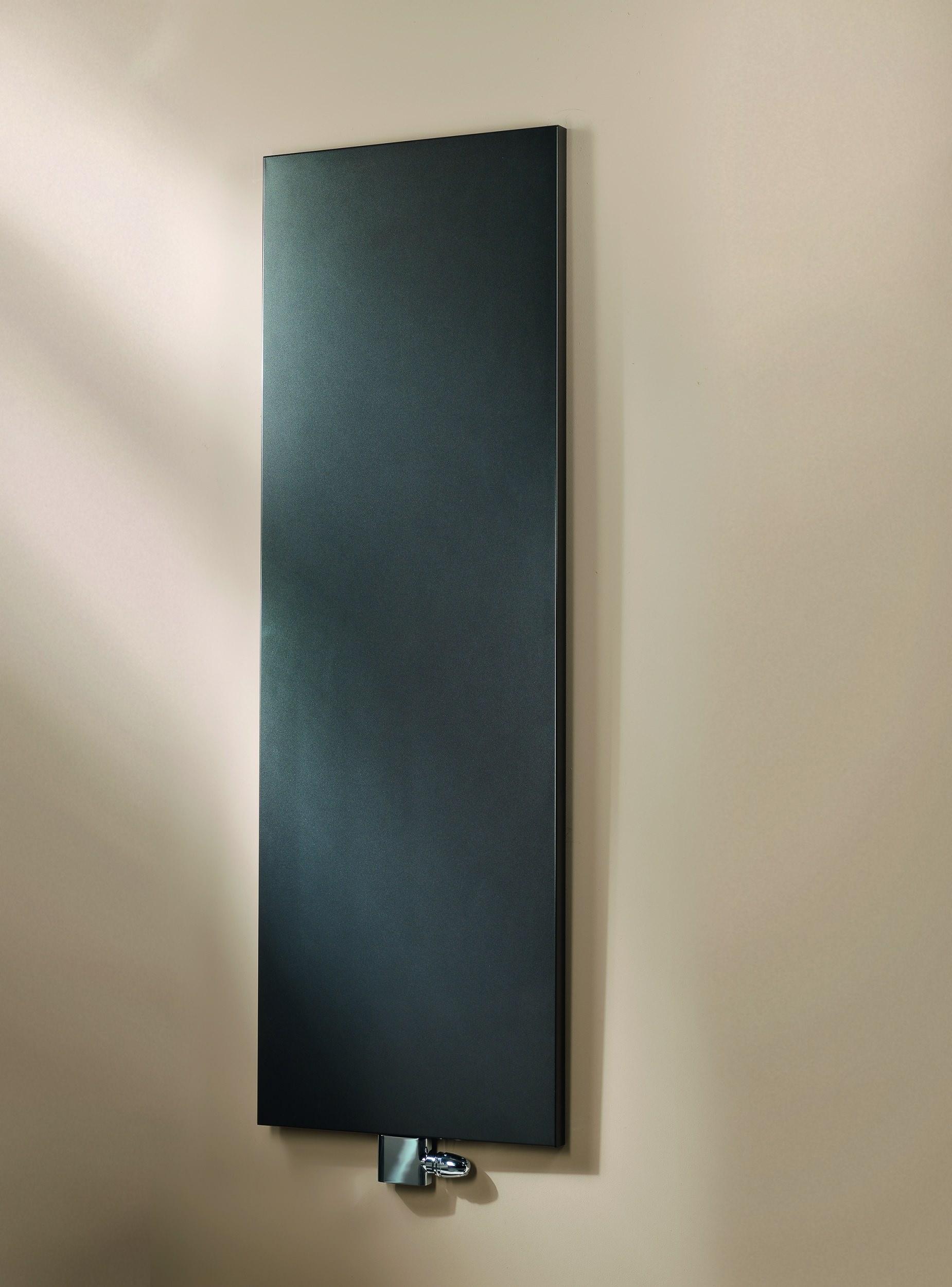 Schulte New York Design-Heizkörper 1806mm x 456mm Alpinweiß | Bad ...