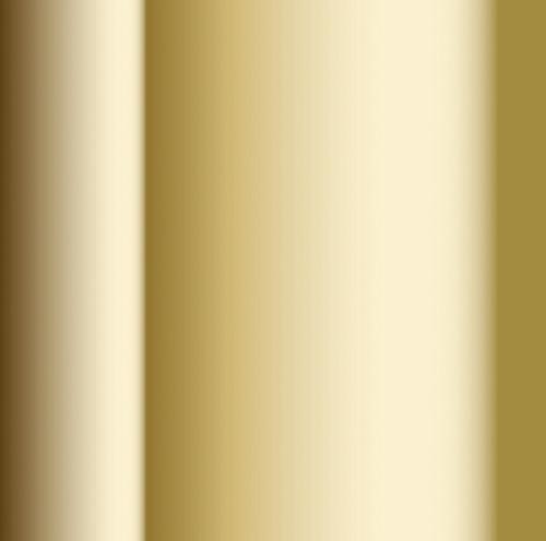 villeroy boch hommage sp lkasten star white ceramicplus bet tigung edelmessing f r wcs. Black Bedroom Furniture Sets. Home Design Ideas