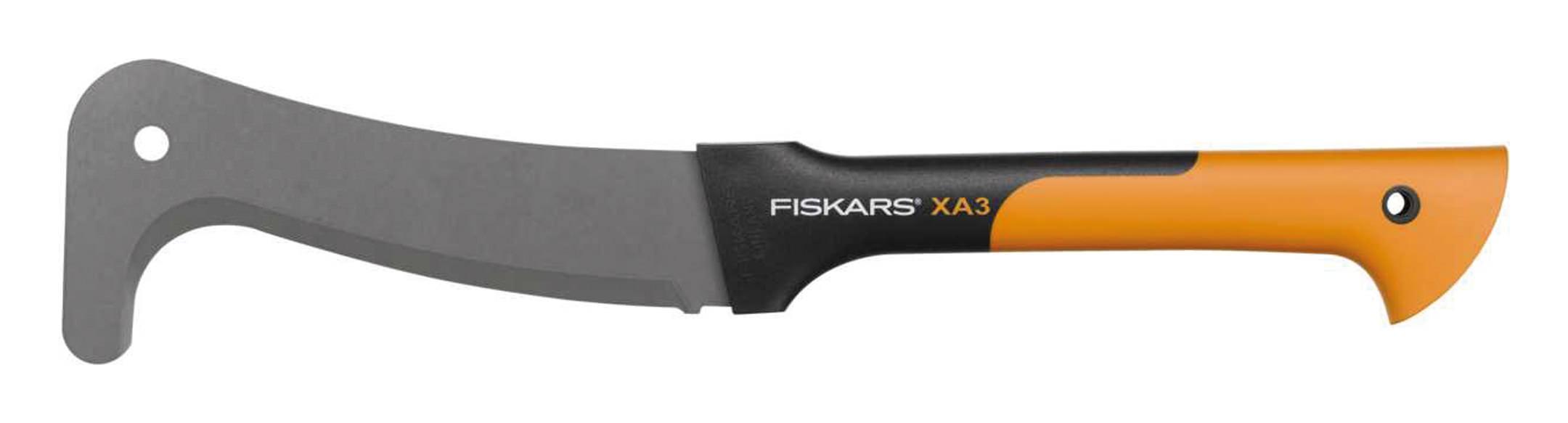 Fiskars WoodXpert Machete XA3 - 1003609