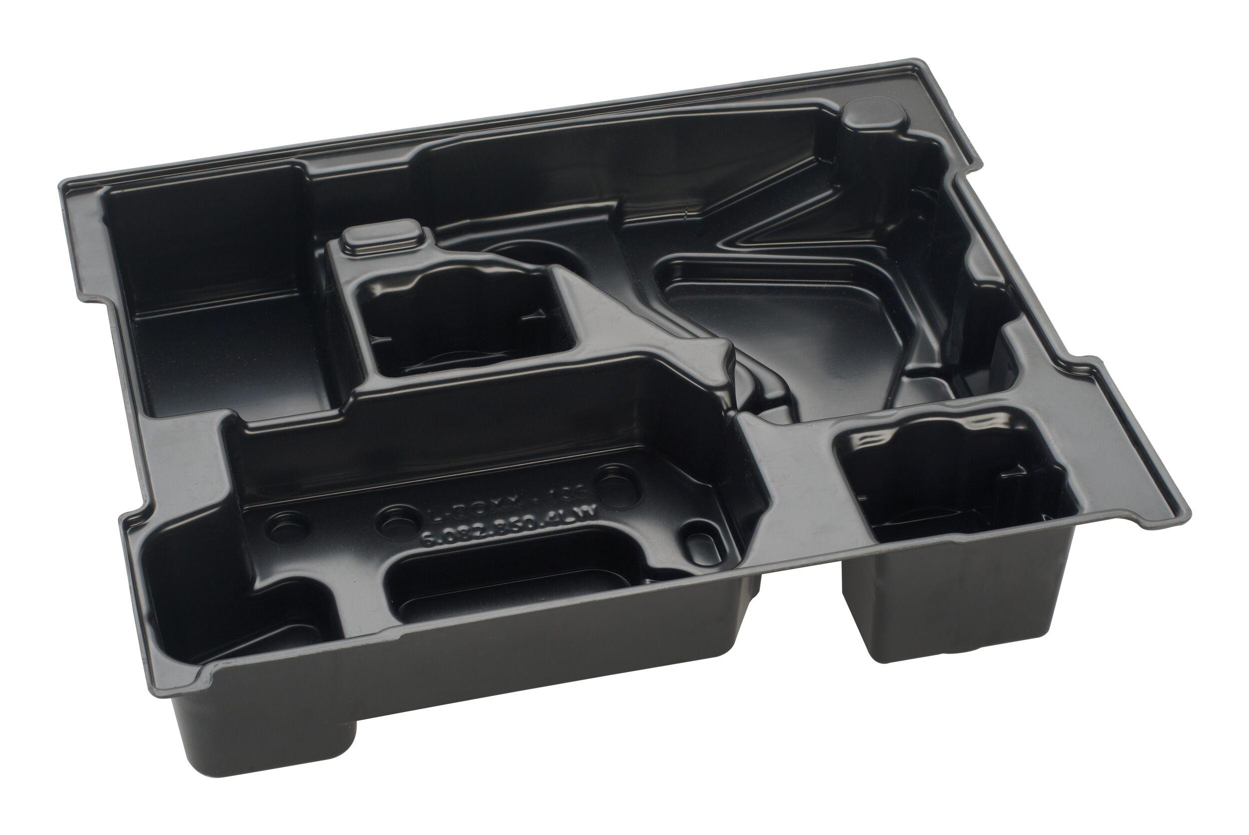 Blau Professional Einlage zur Werkzeugaufbewahrung für GBH 14.4 /... 1600A002VL