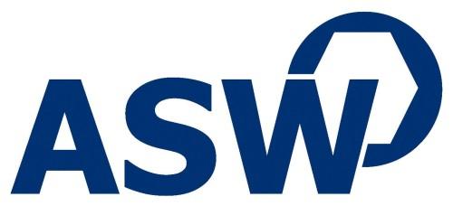 ASW Schraubwerkzeuge
