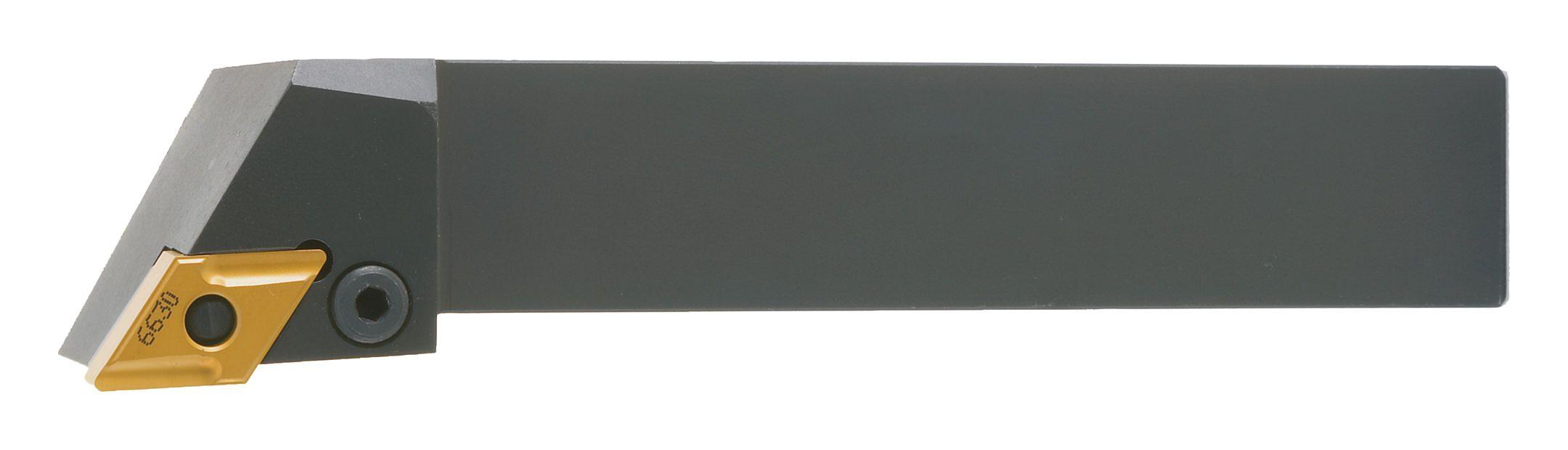 Klemmhalter 93 Grad PDJNR 2020 K 15