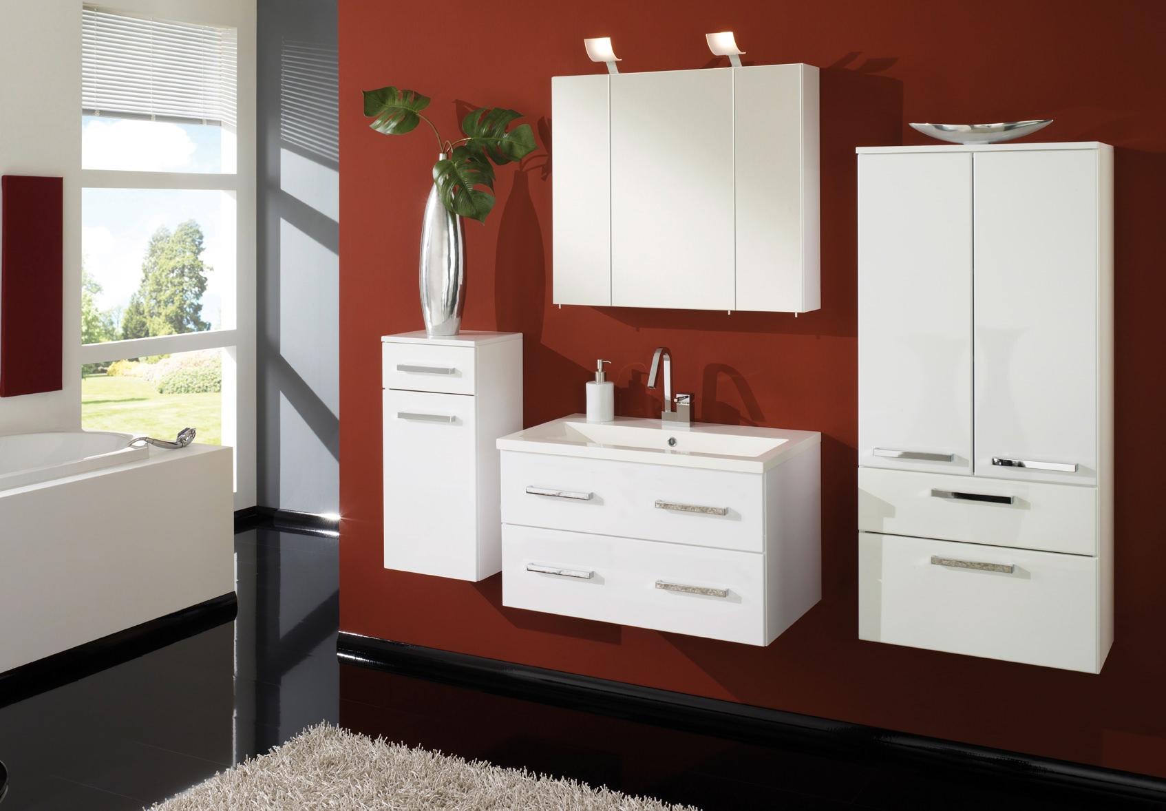 e zoll simply rialto waschplatz 80cm wbu wei wei 10200. Black Bedroom Furniture Sets. Home Design Ideas