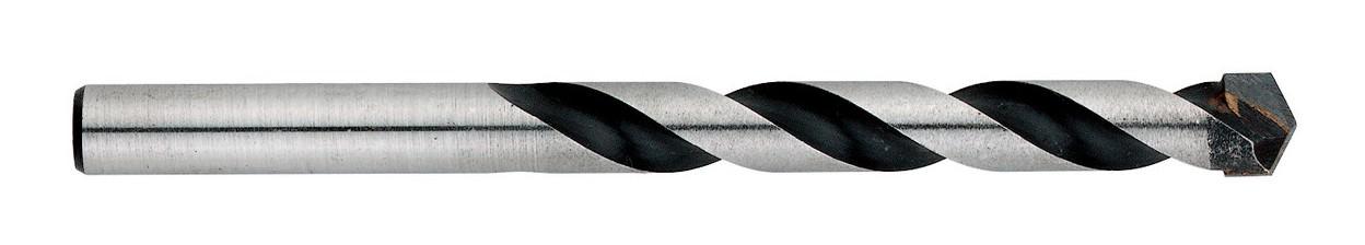 bestückt Betonbohrer DIN 8039 Steinbohrer 6,0 X 150  mm Hartmetall