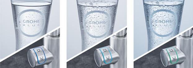 media/image/Blue-Home-Wasser_Variationen_small.jpg