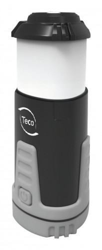 Teco 2019 Freisteller LED-Allround-Lampe-1-W