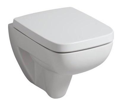 keramag renova nr 1 plan wc sitz mit absenkautomatik wei alpin f r wcs urinale zubeh r. Black Bedroom Furniture Sets. Home Design Ideas