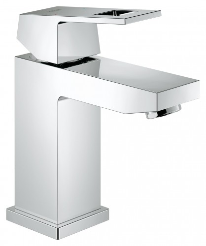 Grohe 2017 Foto fgb 23132000