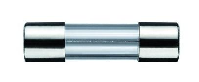 0034 Feinsicherung Glassicherung Sicherung 5x20mm Flink 250V 1,5A 2 Stück