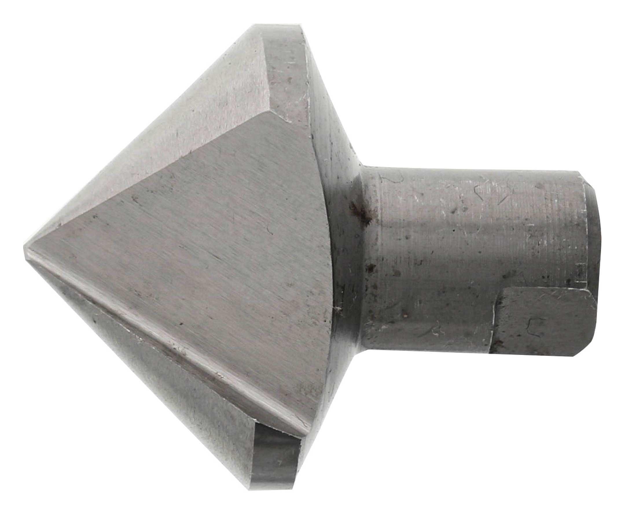 Senkerklinge F30 - 151-29051