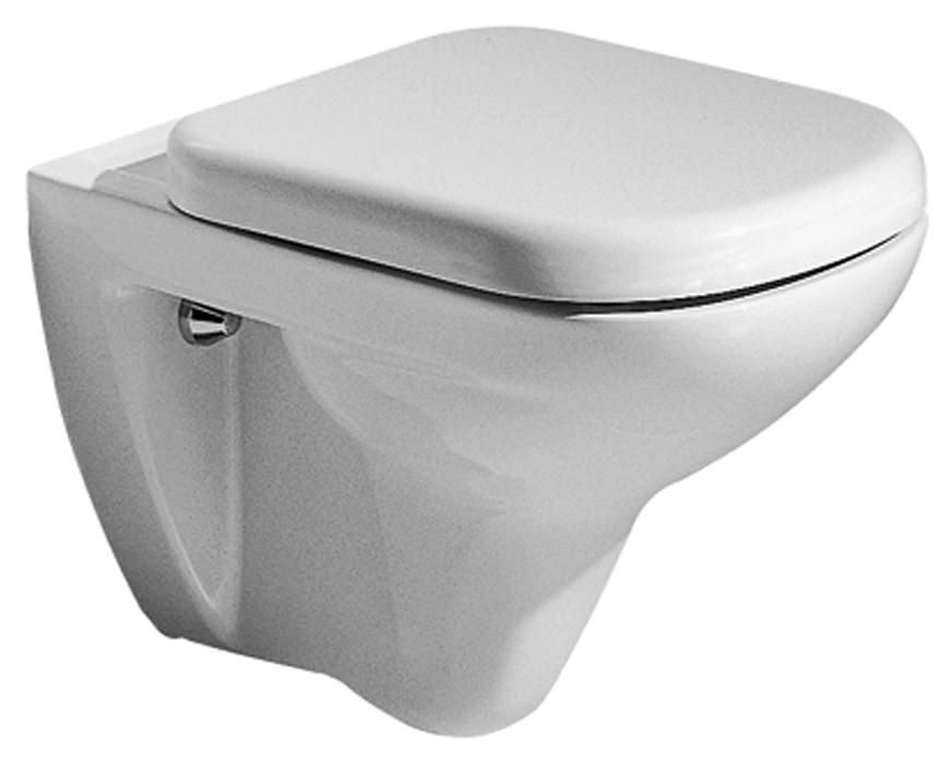 Keramag Renova Nr 1 Plan Wc Sitz Manhattan Fur Wcs Urinale