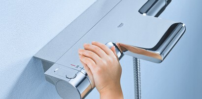 media/image/Grohe_Grohtherm_2000_Cool_Touch_Sicherheit.jpg