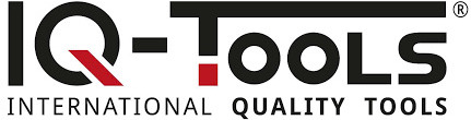 IQ-Tools