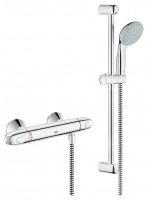 Grohe 2017 Foto fgb 34151003
