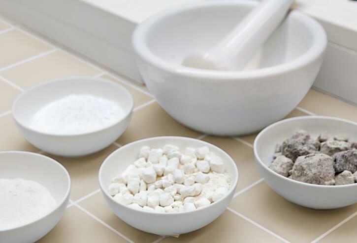 Sanitärkeramik - Das perfekte Material für Ihr Bad
