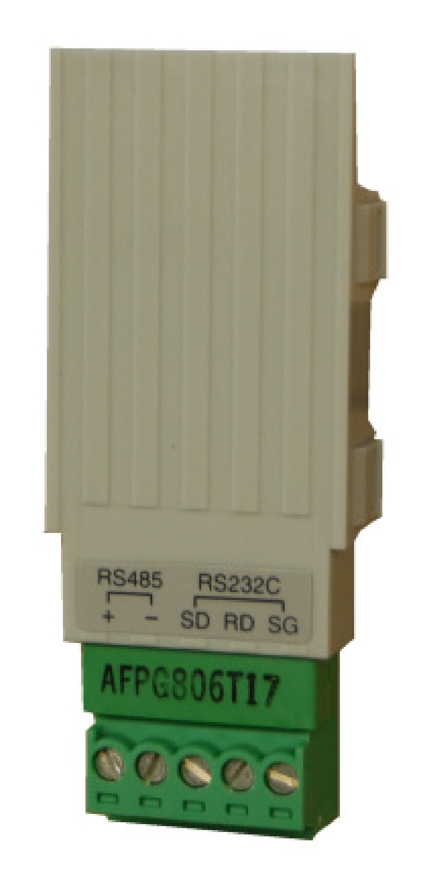 Wilo CC-Kommunikationsmodul - 2533850