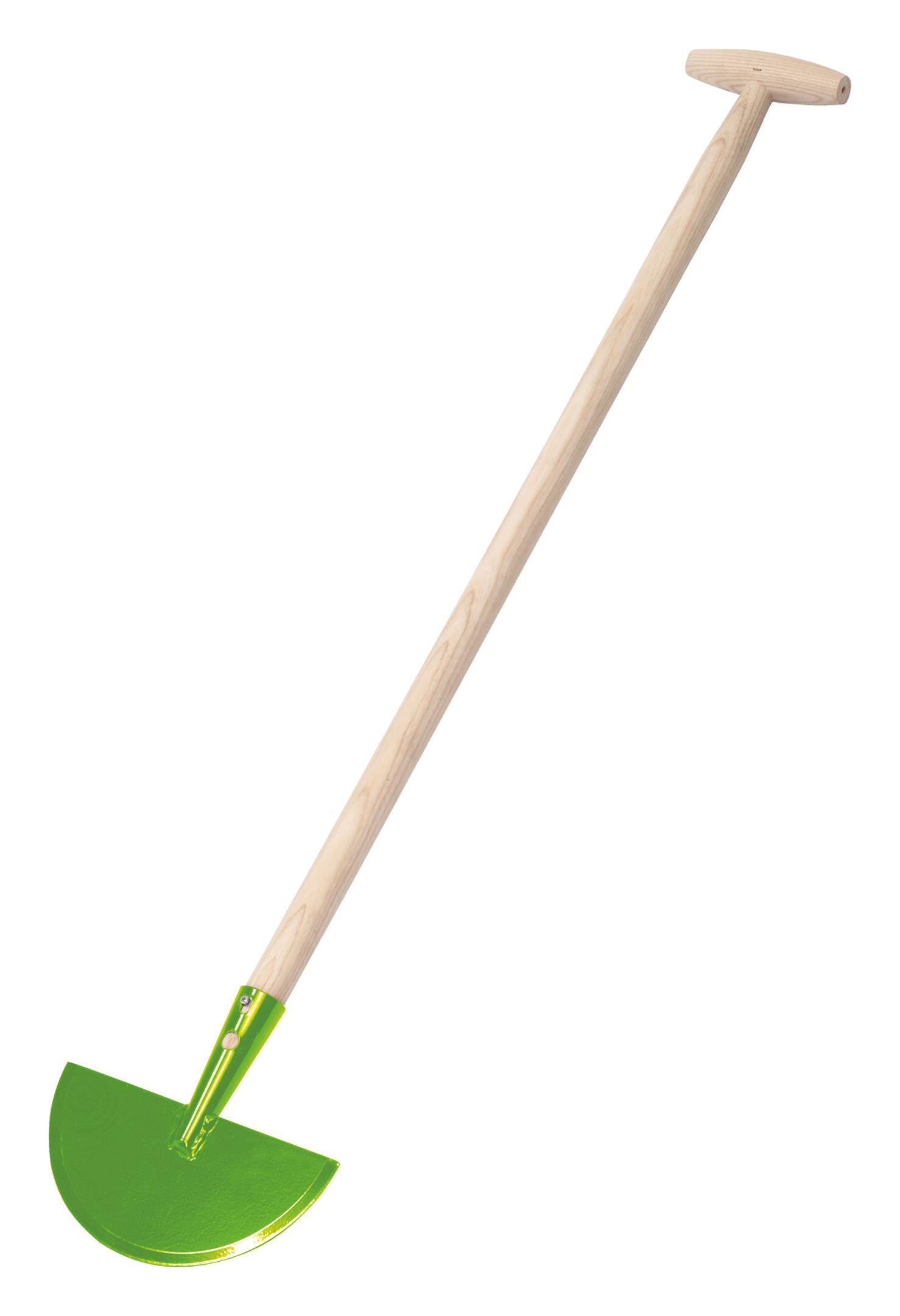 CircumPro Rasenkantenstecher T-Griff