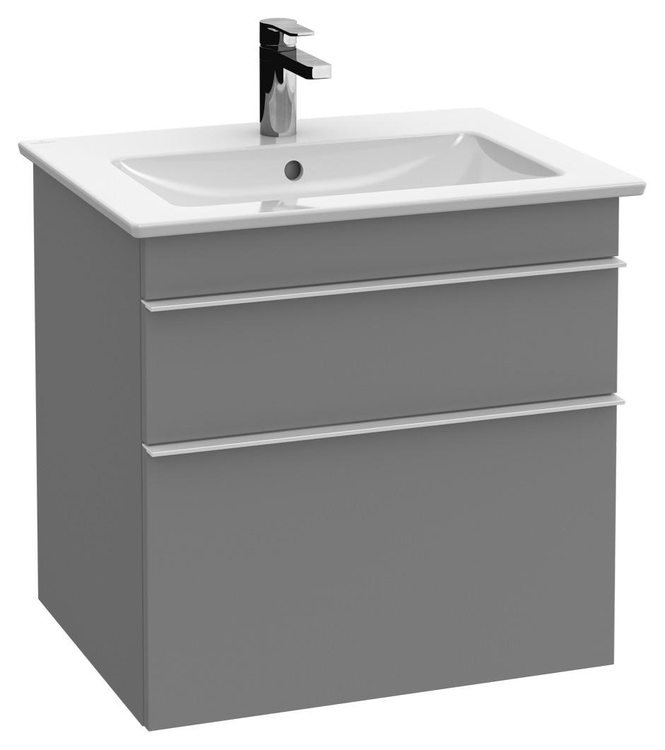 villeroy boch venticello waschtischunterschrank 553 x. Black Bedroom Furniture Sets. Home Design Ideas