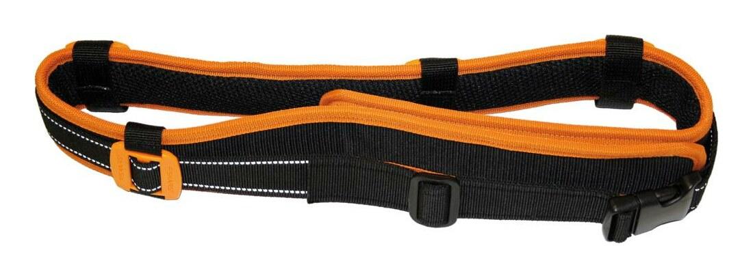 Werkzeuggürtel WoodXpert - (VPE: 4 Stück)