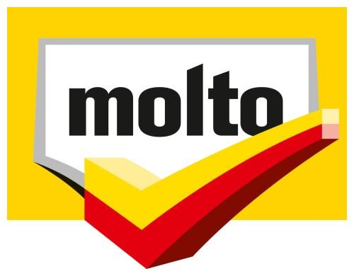 Moltofill