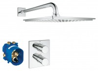 Grohe 2017 Foto fgb 34572000