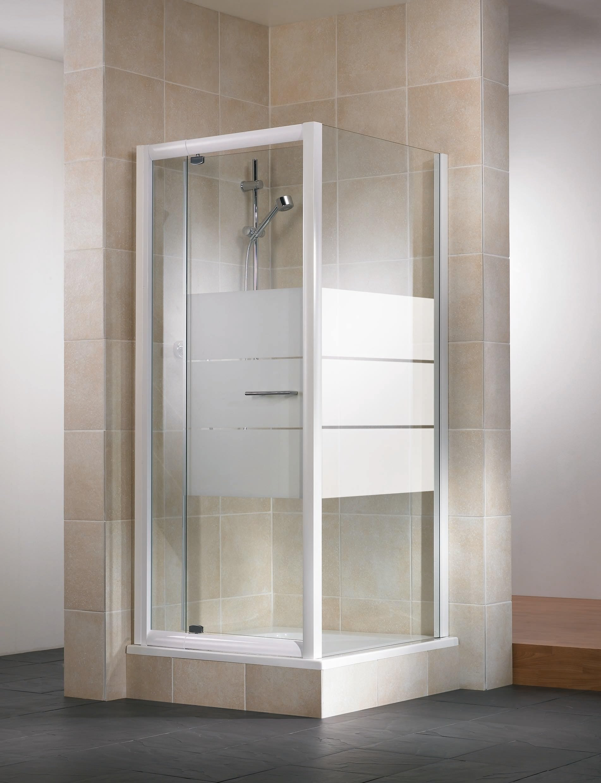 schulte kristall trend auszieht r mit seitenwand d01010x d50150x. Black Bedroom Furniture Sets. Home Design Ideas