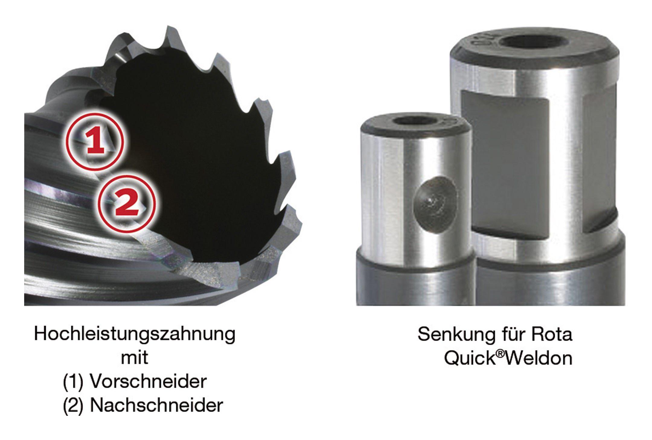 Schubladenschrank Werkzeugschrank Werkstattschrank 700x575x920mm 6 Schubladen