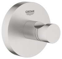 Grohe 2017 Foto fgb 40364dc1