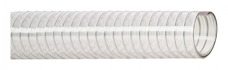 Werkstatt 2019 Freisteller Armoflex-PVC-Saug-Druckschlauch-transparent