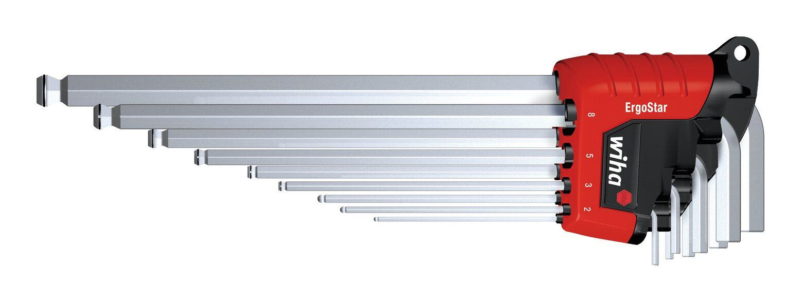 TRIAC dimmbares LED Netzteil 30W 25-50V 600mA ; SLD-30-600IL-ES ; Konstantstrom