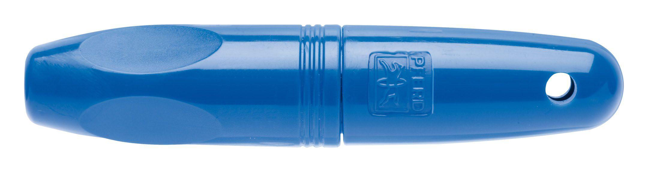 Nadelfeilen-Schnellspannheft 90mm Feilenheft SH220
