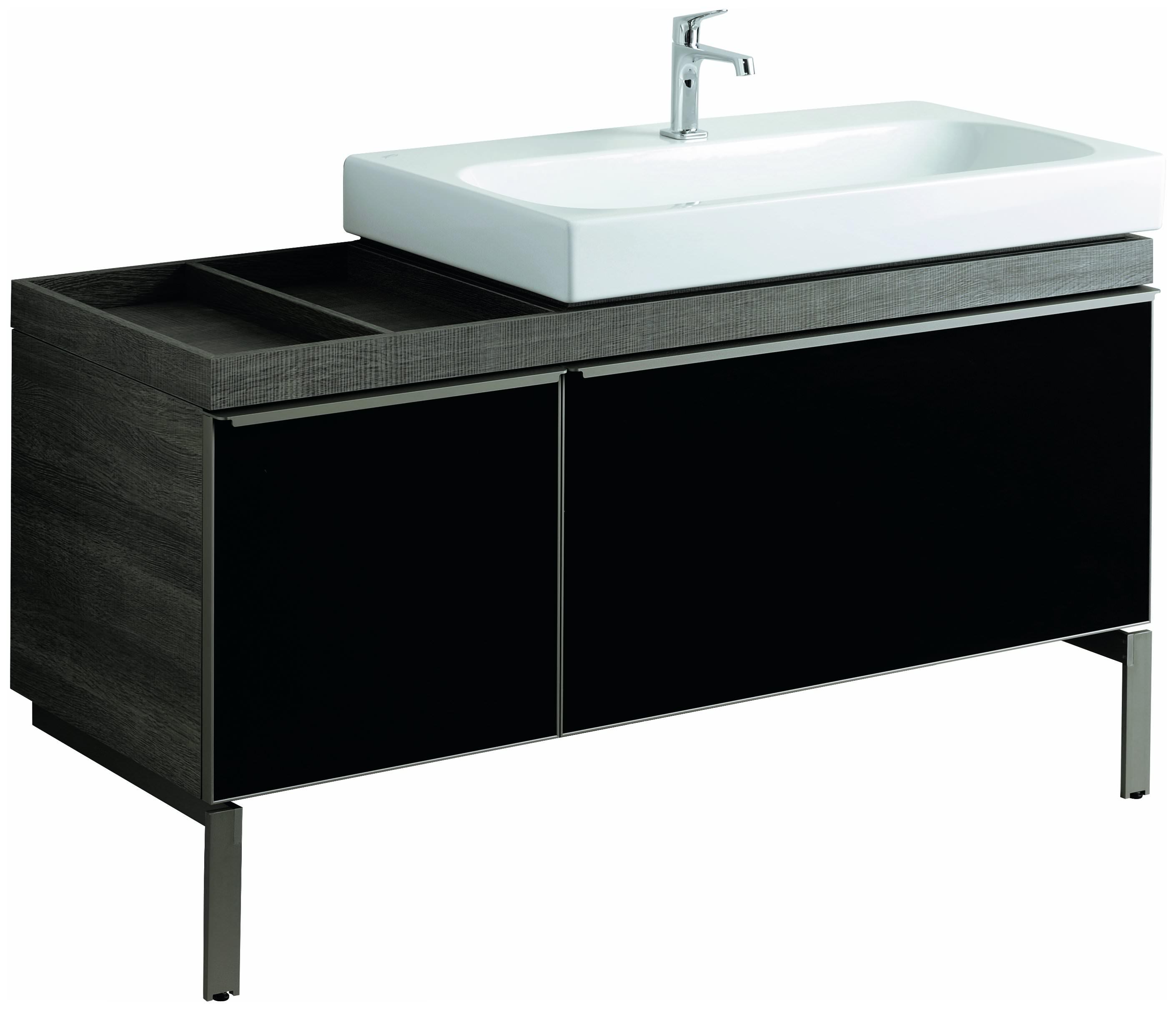 waschtisch ohne becken gr waschtisch wei ohne hahnloch ohne berlauf reuter with waschtisch ohne. Black Bedroom Furniture Sets. Home Design Ideas