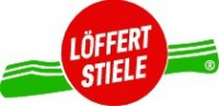 Löffert