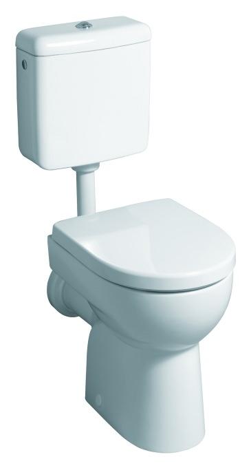 keramag renova nr 1 comprimo plan wc sitz mit deckel wei alpin f r wcs urinale zubeh r. Black Bedroom Furniture Sets. Home Design Ideas