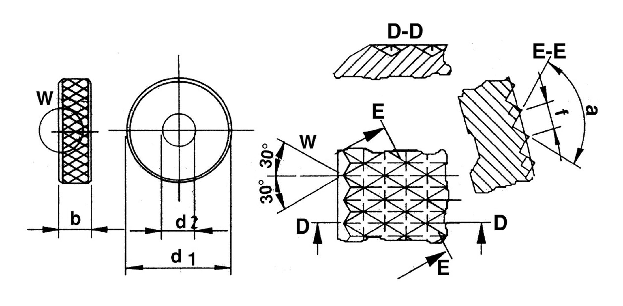 h k r ndelrad din 403 pm ge 20 x 8 x 6mm 0 6 teilung ge2086 30g 0 6. Black Bedroom Furniture Sets. Home Design Ideas