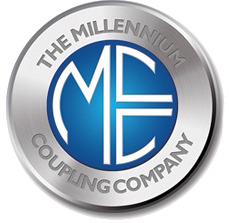 MCC Millennium