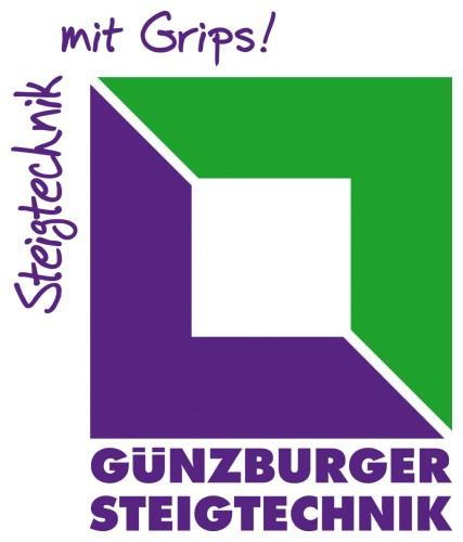 Günzburger